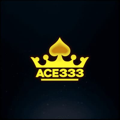 ACE333 GAMMING